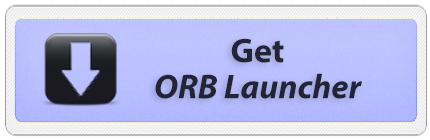 Get ORB Launcher