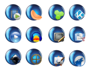 orb_icons_transparent_3