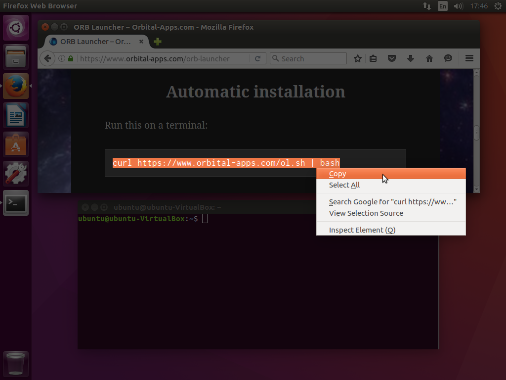 orb_launcher_automatic_installation_4