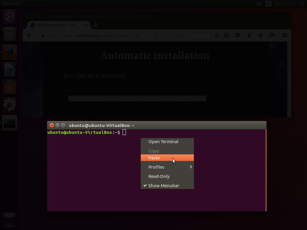 orb_launcher_automatic_installation_5