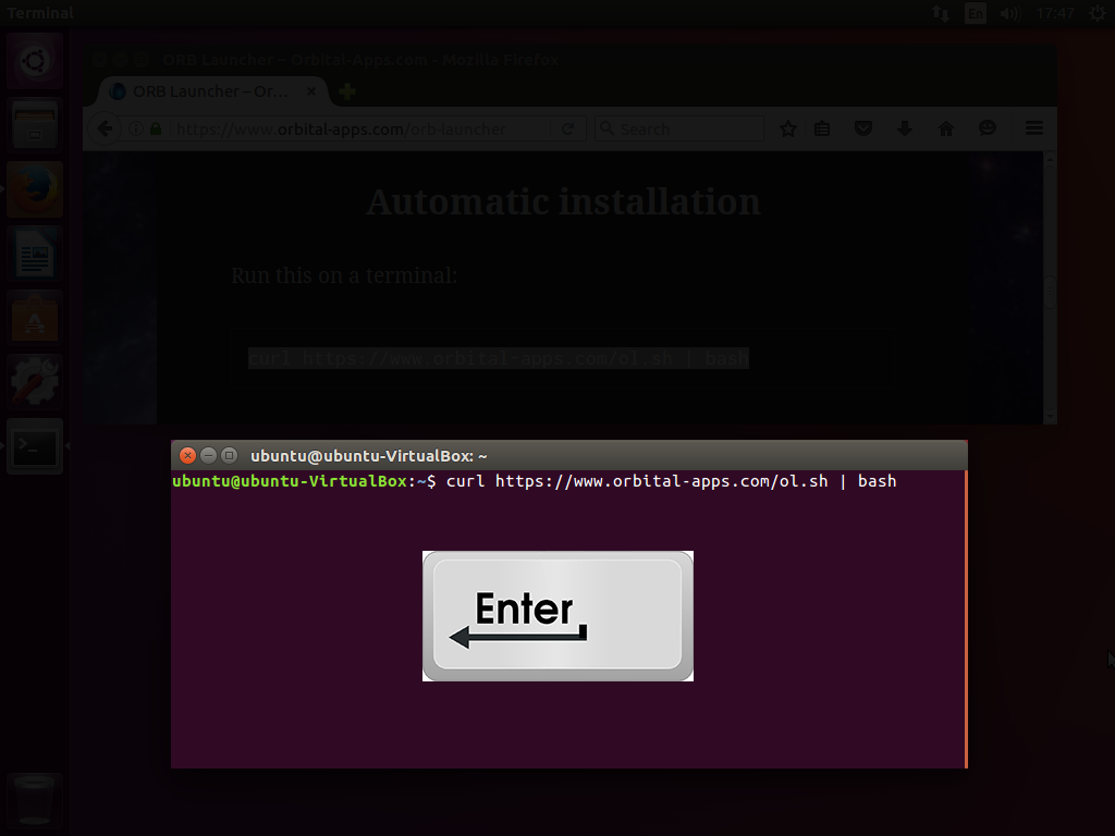 orb_launcher_automatic_installation_6