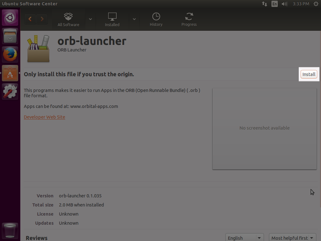 orb_launcher_installation_05