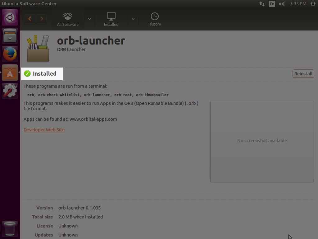orb_launcher_installation_06