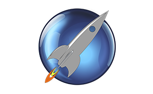 orb_launcher_logo_banner2