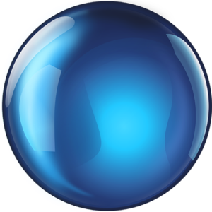 orb_logo