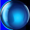 orb_logo_127x127