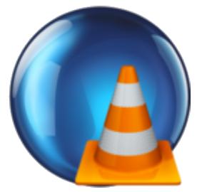 superdeb_logo