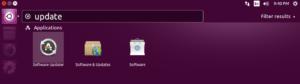 system_updater_ubuntu_16.04_cropped