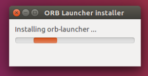 Installing_ORB_Launcher