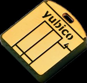 YubiKey-4-Nano-small-1000-2016