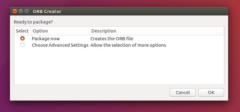 ORB_Creator_final_menu