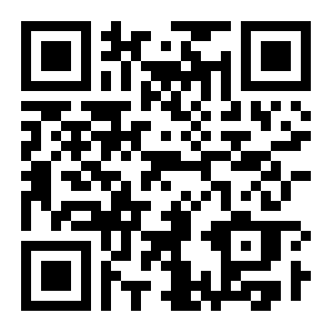 bitcoin_donation_address